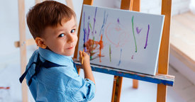 La técnica Focusing para niños
