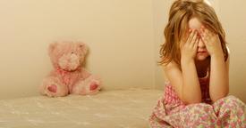 Límites y normas de conducta básicas para la educación de nuestro hijo