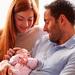 Los 5 errores más comunes en padres primerizos