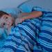 Los 5 miedos más comunes en los niños