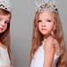 Los concursos de belleza infantil a debate