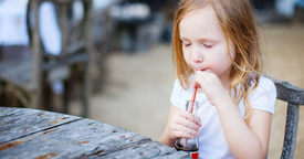 Los efectos negativos de las bebidas gaseosas