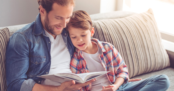 Los roles negativos que no debemos ejercer sobre nuestros hijos