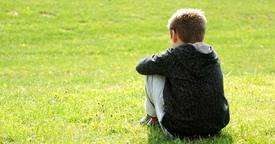 ¿Qué es el síndrome de Asperger y cómo debemos afrontarlo?