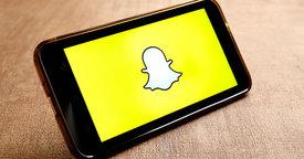 ¿Qué es el Snapchat? Te contamos un poco más sobre la aplicación de moda entre los jóvenes