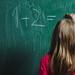 ¿Qué hacer si se le atragantan las matemáticas?