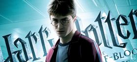 ¿A qué casa de Hogwarts perteneces?