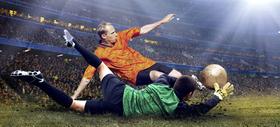 ¿A qué futbolista te pareces?
