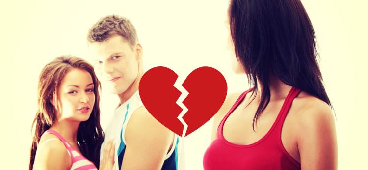 ¿Te van los amores imposibles?