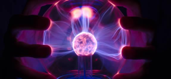 Test de Electricidad y Magnetismo III