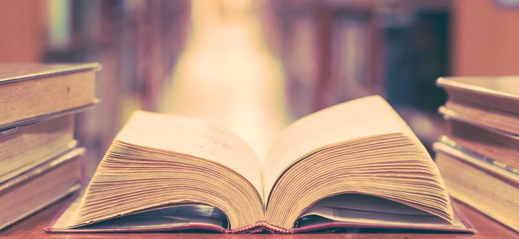 Test de Literatura Castellana III