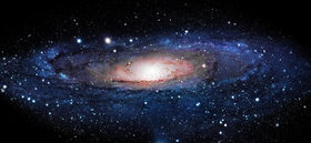 El Universo