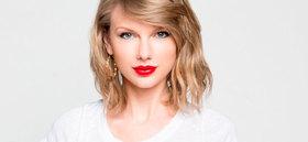 ¿Eres una verdadera fan de Taylor Swift?
