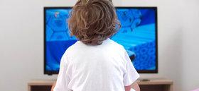 ¿Estás enganchado a la Televisión?