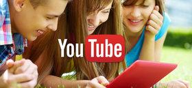 ¿Estás enganchado a youtube?