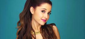 ¿Lo sabes todo de Ariana Grande?