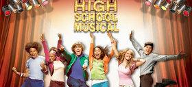 ¿Qué personaje de High School Musical eres?