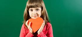 Test de amor para chicas