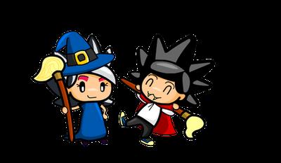 ¡Bienvenid@s al Blog de Dibujos.net!