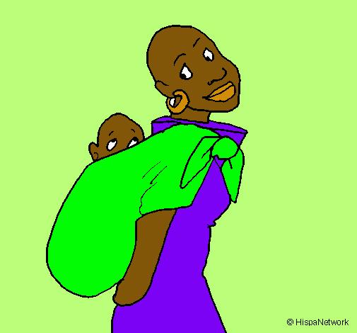 ¡Celebramos el Día Internacional para la Erradicación de la Pobreza!