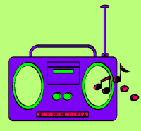 ¡Música, maestro!