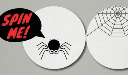 10 Manualidades De Halloween Fáciles Y Originales Dibujosnet