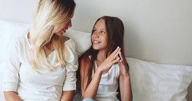 5 Claves para fomentar el diálogo familiar
