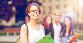5 consejos para ayudar a nuestros hijos a elegir una carrera
