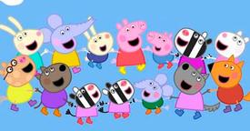 7 series de animación educativas