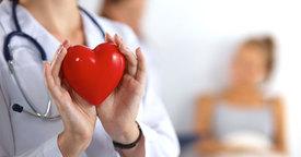 Causas y tratamiento de la Insuficiencia Cardiaca