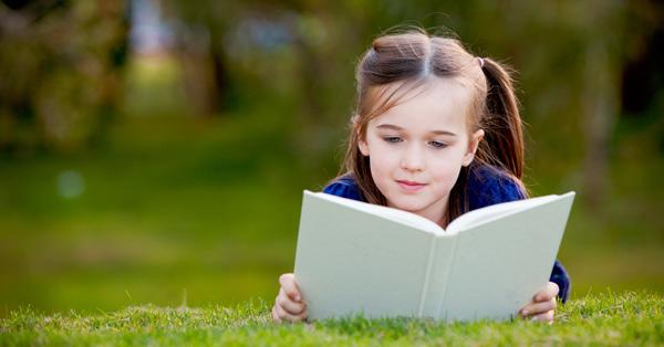 Cómo fomentar el hábito de lectura en el niño
