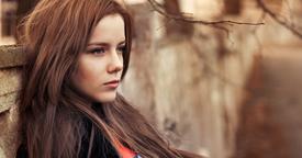 Cómo negociar con tu hijo adolescente