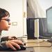 Cómo prevenir y tratar la adicción a los videojuegos de nuestros hijos