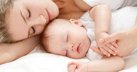 Cómo tratar las quemaduras en la piel de los bebés