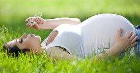 Conoce las mejores técnicas de relajación para el parto
