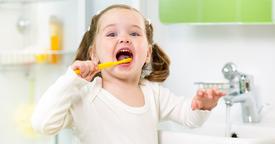 Consejos de alimentación para proteger sus dientes
