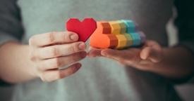 Consejos para aceptar la homosexualidad de tu hijo