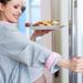 Consejos para el tratamiento de la diabetes gestacional en el embarazo