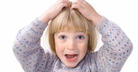 Consejos para evitar la aparición de los piojos