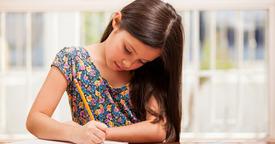 Consejos para llevar a cabo el Homeschooling