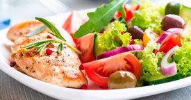 Consejos para prevenir el colesterol