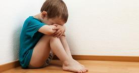 Consideraciones sobre castigar a los niños