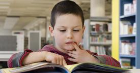 ¿Cuáles son los libros infantiles más adecuados para mis hijos?