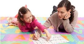 ¿Cuándo deben empezar a estudiar idiomas?