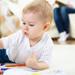 Deja que tu hijo aprenda a dibujar
