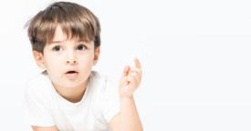 Detectar, corregir y superar la dislalia infantil es posible