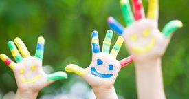 Educar a nuestros hijos de forma positiva