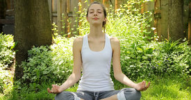 Ejercicios de Mindfulness para adolescentes