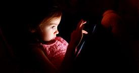 El papel del ocio digital en el desarrollo del niño