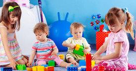 En qué consiste el Método Educativo Montessori